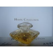 Perfume Miniatura Coleccion Lancome Tresor 7.5ml