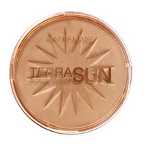 Maybelline Rubor Bronceador Dream Terra Sun Bronze