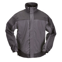 Chamarra Impermeable 5.11 Tactical Tac Dry Rain Shell