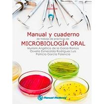 Ma&nual Y Cuaderno De Trabajo De Prácticas De Microbiología