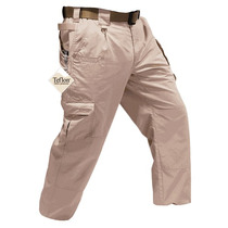Pantalon Tactico 5.11 Tactical Taclite Pro Pants