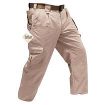 Tb Pantalon Tactico 5.11 Tactical Taclite Pro Pants