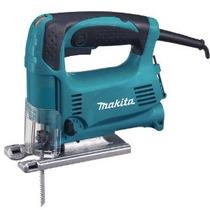 Makita 4329k 3.9 Amp Velocidad Variable Top-handle Jig Saw