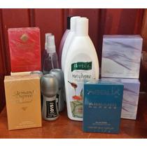 ¡¡ Oferta !! Productos Avon De La Foto- Varios Precios