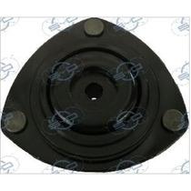 Base Amortiguador Delantera Civic Cr-v Element - Hm4