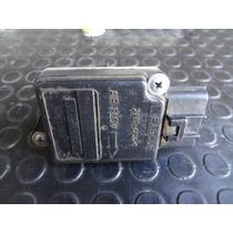 Sensor Maf Mondeo 2.5 6 Cil Original
