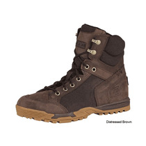 Botas Tacticas 5.11 Tactical Pursuit Advance 6 Inch Boot