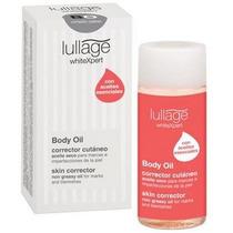 Lullage Perfeccionador Cutáneo Aceite No Graso Body Oil