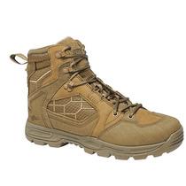 Botas Tacticas5.11 Tactical Xprt 2.0 Tactical Desert Boot