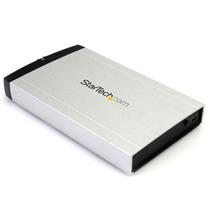 Caja De Disco Duro Hdd 2,5 Ide Sata Externo Usb 2.0 - Diseñ
