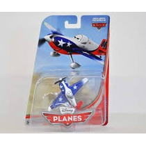 Cars Planes Disney 86 Ljh Special