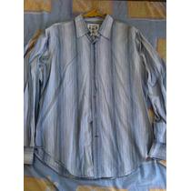 Camisa Guess Mediana