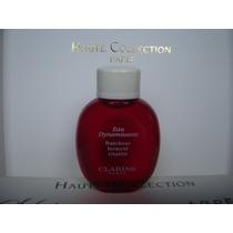 Perfume Miniatura Coleccion Clarins Eau Dynamisante 15 Ml