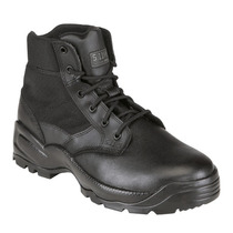 Botas Tacticas 5.11 Tactical Speed 2.0 5 Inch Militares