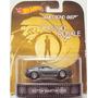 Hot Wheels Retro, Aston Martin Dbs