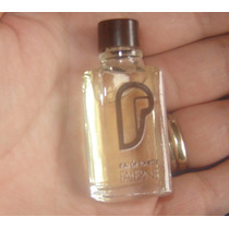 Perfume Miniatura Coleccion Falerne 5 Ml