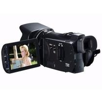 Videocamara Canon Vixia Hf G20 Nueva Entrega Inmediata