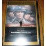 Salvando Al Soldado Ryan Dvd