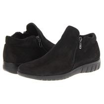 Zapatos Dama Munro American Kenzie #24.0