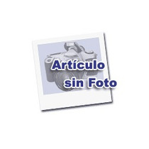 Libro Bolsa Portalibros *cj