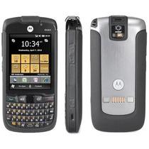 Motorola Es400 Excelentes Condiciones