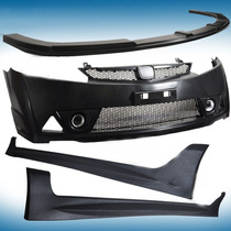 2006 - 2011 Body Kit Para Honda Civic Sedan