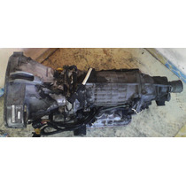 Trans. Automatica Subaru 2.5l Legacy Forester 4x4 96-99