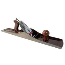 Cepillo De Carpintero No.7 C/2 Cuchillas Stanley Mod. B12817
