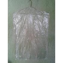 Bolsa Para Tintorería Lavanderia Planchaduria 63 X 95 Bulto