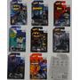 Hot Wheels Batman 75th Años Mattel Dc