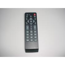Control Remoto Original Para Tv Lcd Emerson Sylvania Nh000ud