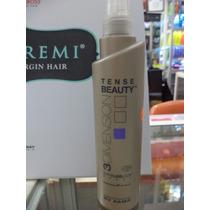 Extralisslook Spray Tense Beauty 3d By Fama 300ml