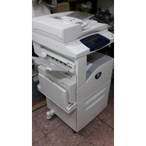 Xerox Workcentre 5225 Multifuncional