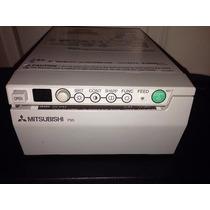 Impresora Termica Video Printer Mitsubishi P95 Digital Usb