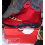Tenis Payton 28.5 Cm, Nike, Nuevo Y Original. Jordan Lebron
