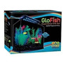 Pecera Glofish  Led Aquarium Kit 3 Galones Entrega Inmediata