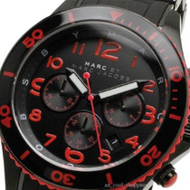 Marc Jacobs Mrm 2585 Rock