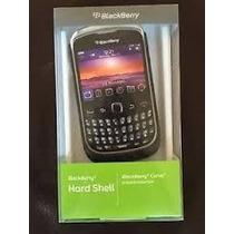Funda Blackberry Curve 8520/8530/9300
