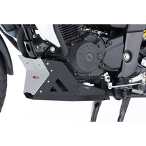 Quilla, Pechera Fz16 Fazer Yamaha Accesorios