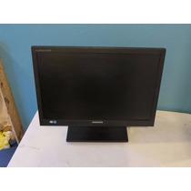Monitor Samsung Led Syncmaster Sa450