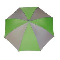 Paraguas Personalizado Elgin