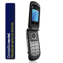Motorola I420 Gps Sms Mms Bluetooth Radio Fm Càmara