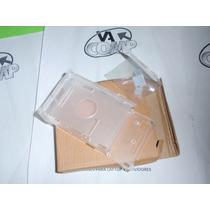 Raspberry Pi Transparente De Acrílico Claro Caso Shell Gabin