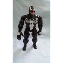 Venom Lanza Agua Toy Biz