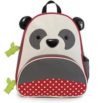 Mochila Zoo Pack Panda - Skip Hop
