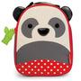 Lonchera Zoo Lunchie Panda - Skip Hop