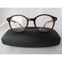 Estuche Original Para Gafas Sol Carolina Lemke Hm4