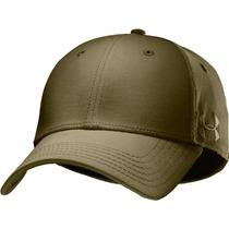 Tb Gorra Tactica Under Armour Tactical Pd Hat