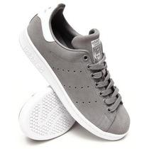 Tenis Adidas Originals Stan Smith Nasotafi2