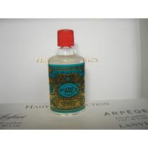 Perfume Miniatura Coleccion Koln 4711 Colonia Alemana 5 Ml